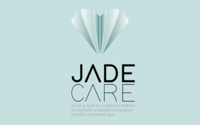 JADECARE launches second release of project website